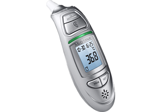MEDISANA 76145 TM 750 Connect  Fieberthermometer (Messart: im Ohr)