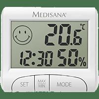 MEDISANA 60079 HG 100 Hygrometer