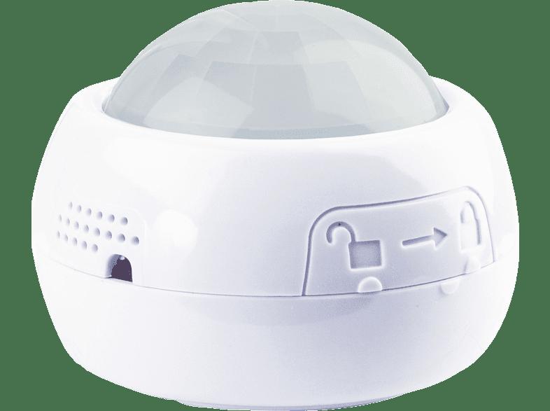 SCHWAIGER ZHS05 Mehrfachsensor