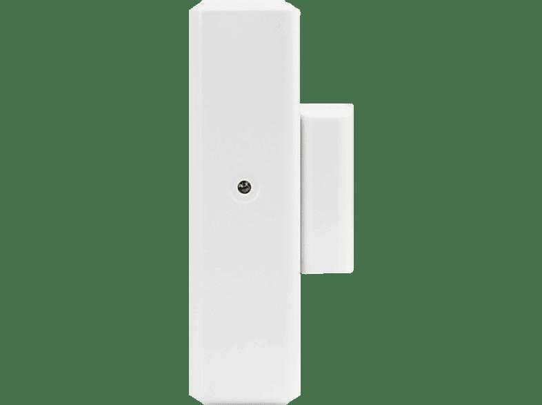 SCHWAIGER ZHS09 Tür- und Fenstersensor