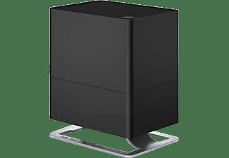 pixelboxx-mss-69041697