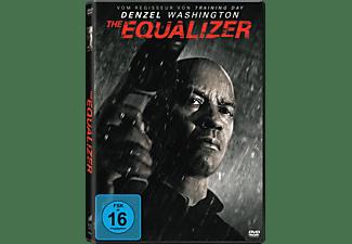 Equalizer [DVD]