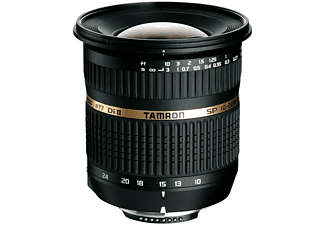TAMRON Objectif grand angle SP AF10-24mm F3.5-4.5 Di II LD Canon
