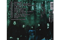 Sturch - The Green Album [CD]
