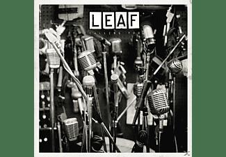 Leaf - Calling You  - (CD)