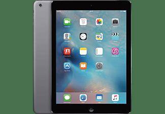 APPLE iPad Air WiFi 16GB Space Gray