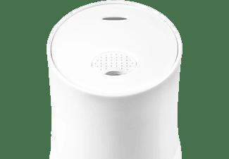 MEDISANA 60077 AH 662 Luftbefeuchter Weiß (30 Watt)