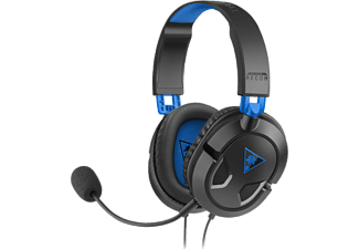 TURTLE BEACH Gamingheadset Ear Force Recon 50P