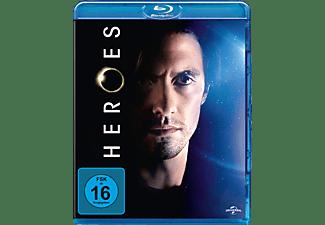 Heroes - Staffel 1 Blu-ray