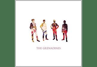 Grenadines - The Grendadines  - (Vinyl)
