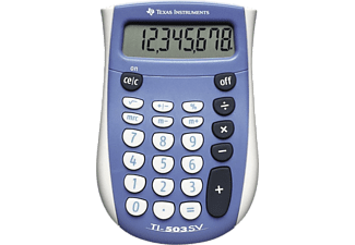 pixelboxx-mss-69050071