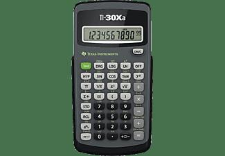 pixelboxx-mss-69050168