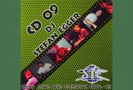 Dj Stefan Egger - Cosmic Melody Cd 9 [CD]