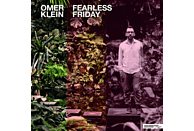 VARIOUS, Omer Klein - Fearless Friday [Vinyl]