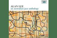 Lee Alan - An Australian Jazz Anthology [Vinyl]