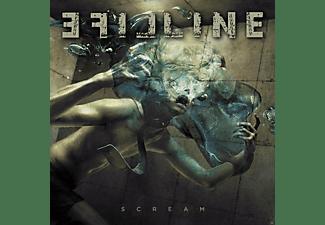 Lifeline - Lifeline  - (CD)