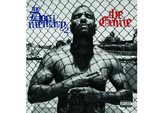 The Game - The Documentary 2  - (CD)