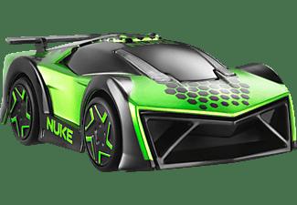 ANKI OVERDRIVE Nuke Robotic Supercar, Grün/Schwarz