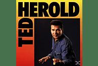 Ted Herold - Ted Herold (Oldies 1990) [CD]