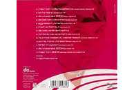 Peter Schilling - Retrospektive [CD]