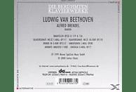 Alfred Brendel - Klaviersonaten 31+32 [CD]
