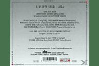 Chor+Or.Reichssender Stuttgart - Aida (Ga) [CD]