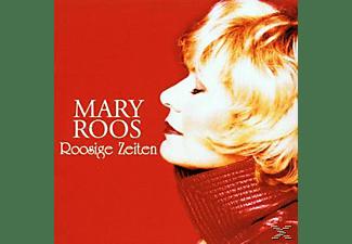 Mary Roos - Roosige Zeiten  - (CD)