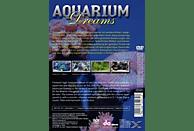 Aquarium Dreams-Dvd [DVD]