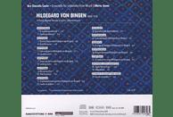 Ars Choralis Coeln - Marienvesper [CD]