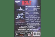 The Bolshoi Ballet - Bolt - Die Bolzen [DVD]