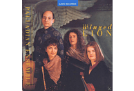 Palladian Ensemble - The Winged Lion [CD]