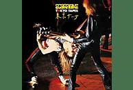 Scorpions - Tokyo Tapes (50th Anniversary Deluxe Edition) [LP + Bonus-CD]