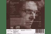 David Alberman, Claudia Nüsse, Dirk Schultheis, Susa Eychmüller - 5 Stücke Für Maria [CD]