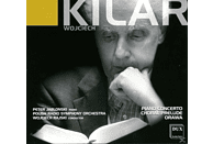 Peter Jablonski, Polska Orkiestra Radiowa, Polish Radio Symphony Orchestra - Piano Concerto / Choral Prelude / Orawa [CD]