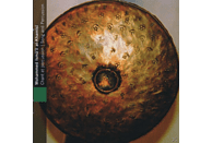Muhammad Ismail Al Khamisi - SONG OF THE SANAA [CD]