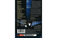 Landestheater Linz, Upper Australian State Theater, Bruckner Orchester Linz - Kepler [DVD]