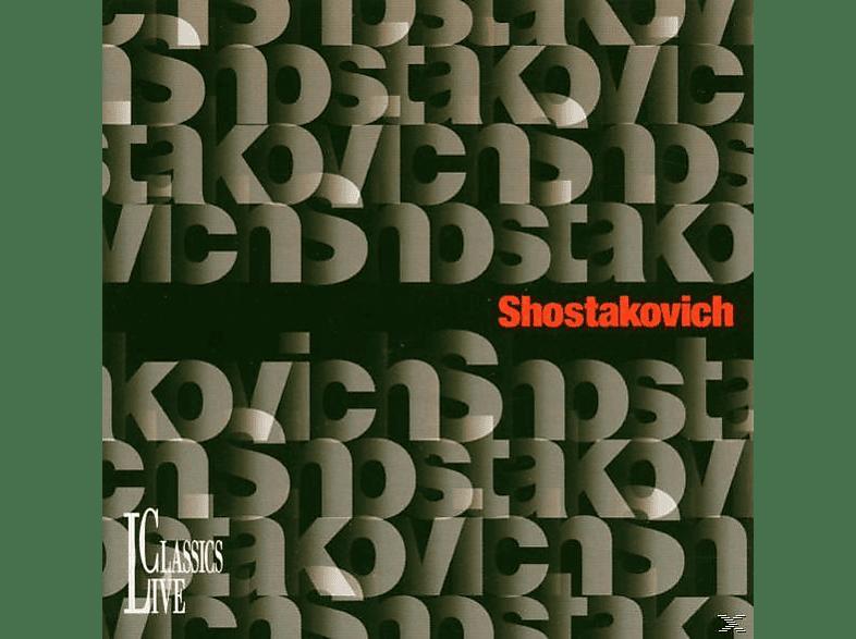 VARIOUS, Kagan/Zhislin/Bashmet/Gutman/Wirssaladze - Klaviertrio 1 Op.8/Streichquartett N [CD]