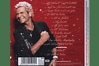 Matthias Reim - Matthias Reim - Die große Weihnachtsparty [CD]
