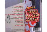 A Tribe Called Quest - Best Of [CD]