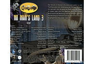 Batman - No Man's Land 03-Tod - (CD)