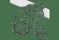 SIEMENS CN678G4S6 Mikrowelle (900 Watt)