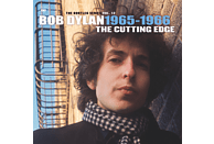 Bob Dylan - The Cutting Edge 1965-1966: The Bootleg Series [CD]