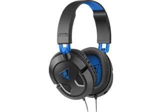 TURTLE BEACH Gaming-Headset Ear Force Recon 50P - [PS4, Xbox One, PS Vita, Mac, Mobile]