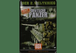 pixelboxx-mss-69076859