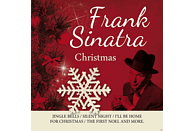 Frank Sinatra - Christmas [CD]
