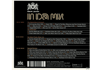 pixelboxx-mss-69077826