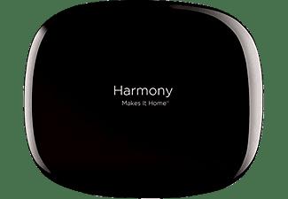 LOGITECH Harmony Hub Fernbedienung