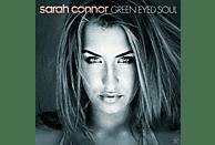 Sarah Connor - Sarah Connor - Green Eyed Soul [CD]