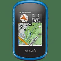 GARMIN eTrex Touch 25 inkl. TopoActive Europa Outdoor Europa