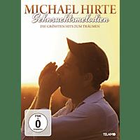 Michael Hirte - Sehnsuchtsmelodien-Die Größten Hits Zum Träumen [DVD]